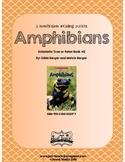 Nonfiction Packet - Scholastic's True or False Book #12: A