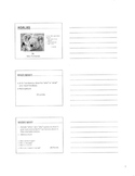 Nonfiction PowerPoint Report Directions