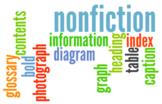 Nonfiction Readers' Workshop Unit - Grade 5