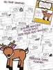 Nonfiction Reading Comprehension Passages: Guided Reading Level D