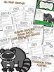Nonfiction Reading Comprehension Passages: Guided Reading Level E