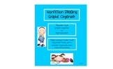 Nonfiction Reading Graphic Organizer