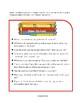 Nonfiction Reading Response Questions