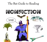 Nonfiction Reading Strategies: Instruction and Activities