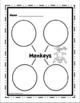 Nonfiction Science Reading Comprehension Passages