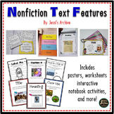 Nonfiction Text