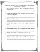 Nonfiction Text Feature Assessment