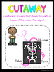 Nonfiction Text Feature Posters---K-3