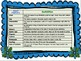 Nonfiction Text Features Memory Game-Common Core SS RI4.7