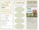 Nonfiction Text Features Pamphlets:11 Different Activities!