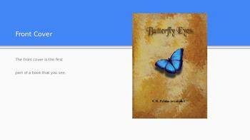Nonfiction Text Features Slideshow