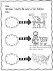 Nonfiction Text Features (maps, diagrams and captions)