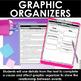 Nonfiction Text Structure - Reading Comprehension Passages - Google Classroom
