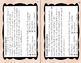 Nonfiction Text Structure Task Cards Related to Restart by Gordon Korman