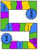 RTI - Nonsense Word Fluency Game