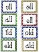 Nonsense Words Galore - Long & Short Vowels, Digraphs and