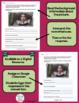 Nonverbal Language Activities for Teens {Real Photos and No Prep}