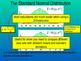 Normal Distribution - International Baccalaureate Standard Level