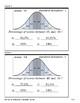 Normal Distribution (Quiz)