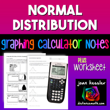 Leukosit normal pdf on ti-84