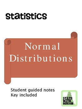Normal Distributions:Finding z-scores given area and x given a probability