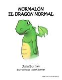 Normalón, el Dragón Normal