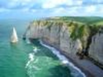 Normandy (France)
