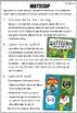 Norsk: Mattecup SAMLEPAKKE VOL.1 - 12 spill [Vi spiller-serien] [BM&NN]