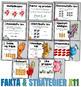 Norsk: Multiplikasjon - Plakater & fysiske aktiviteter! [BM & NN]