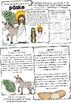 Påskefortellingen - lesehefte + minibok [BM + NN]
