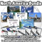 North America Bundle