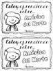 North America Continent | América del Norte Estudio Continente | Spanish Español