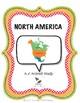 North America Montessori Inspired