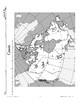 North America: Political Divisions-Canada & Nunavut