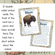 North America Unit Study: Animals of North America
