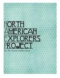 North American Explorers Project