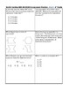 North Carolina End-of-Grade Assessment Practice - 4th Grade Common Core Review