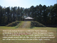 North Carolina History PowerPoint - Part II