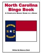 North Carolina State Bingo Unit
