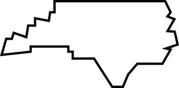 North Carolina State Pack