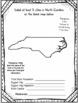 North Carolina State Research Report Project Template + ti