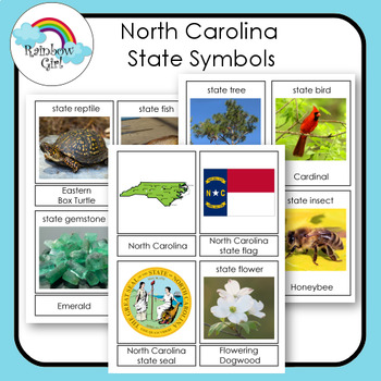 Check out this #Kahoot called 'NC State Symbols' on @GetKahoot ...