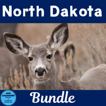 North Dakota Bundle