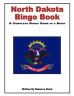 North Dakota State Bingo Unit