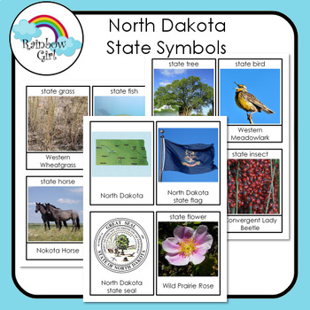 North Dakota State Tree coloring page | Free Printable Coloring Pages | 350x350