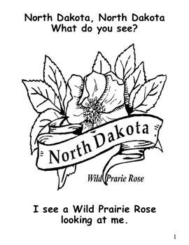 Pin by Doren Thali on CC Cycle 3 Week 7 | North dakota, State ... | 350x270