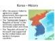 North Korea PowerPoint Presentation