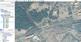 North Korea Satellite Investigation: Inferences through the Visual Context