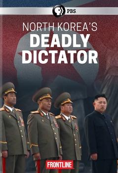 North Korea's Deadly Dictator - Movie Guide