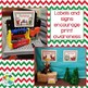 Santa's Workshop / North Pole Dramatic Play Center